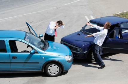 arguing-CAR-ACCIDENT-COMPENSATION-LAWYERS-ROAD_-CAR-CRASH-COMPENSATION_-LAWYERS_-WHIPLASH-MOTOR-ACCIDENTS-ROAD-COMPENSATION
